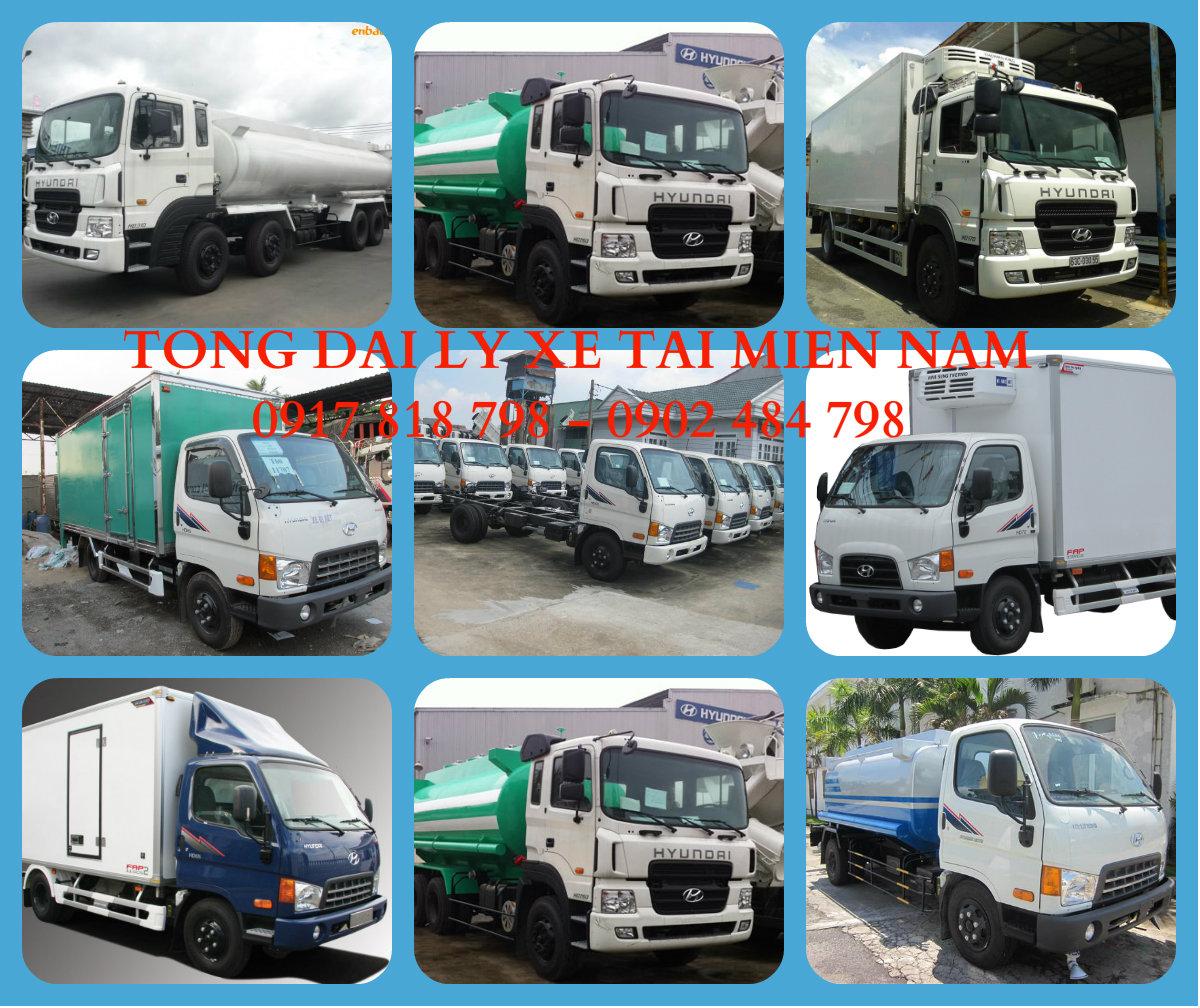 mua bán xe tải cũ giá rẻ