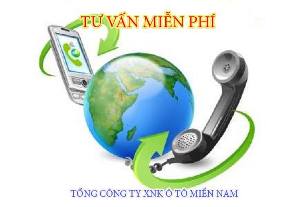 Ttu-van-mien-phi