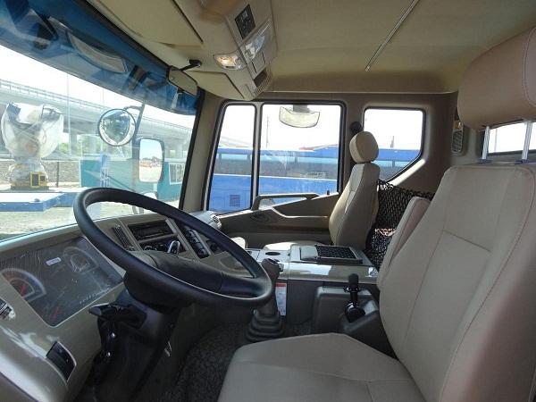cabin_xe_tải_deawoo