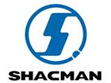 Xe Tải ShacMan