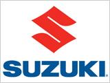 Xe Du Lịch Suzuki