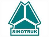 Xe Tải Howo Sinotruck