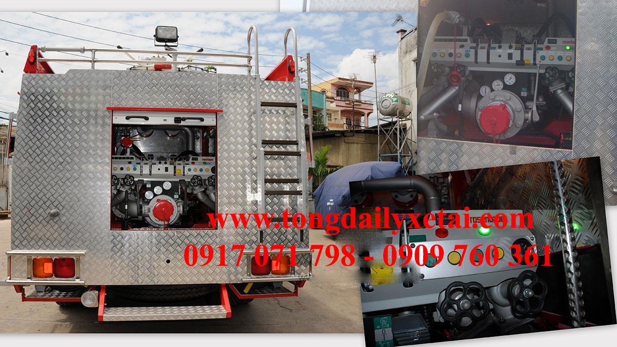 xe-chuyen-dung-xe-chua-chay-CCFHI-065-C02