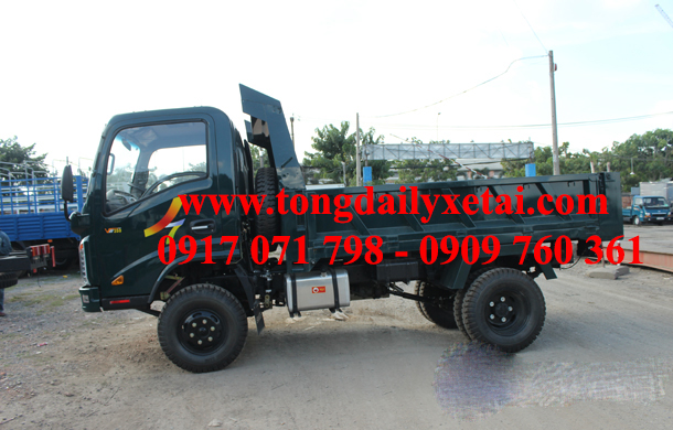 xe-ben-veam-3t5-vb350(1)