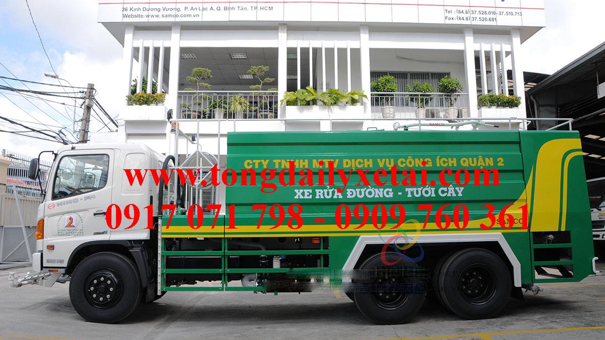 xe-chuyen-dung-rua-duong- TRDHI140-TT2