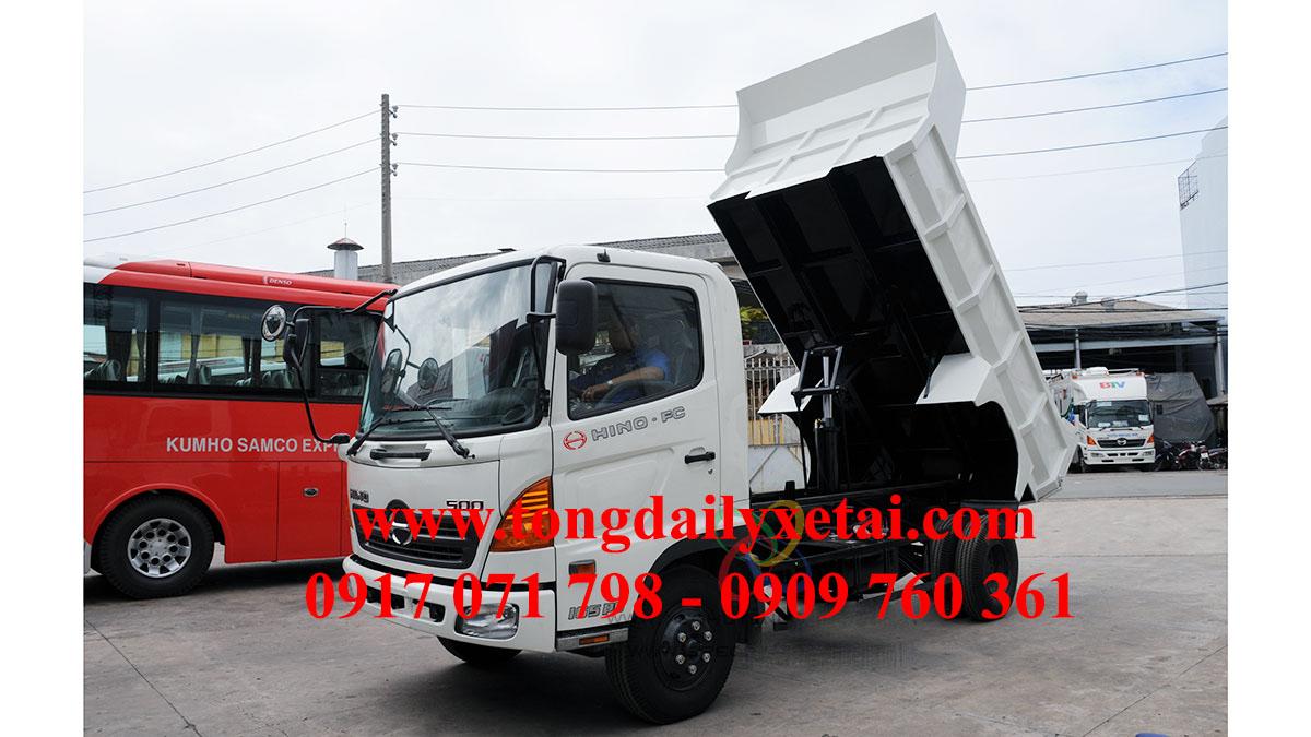 xe-chuyen-dung-xe-ben-BTDHI-063-T02
