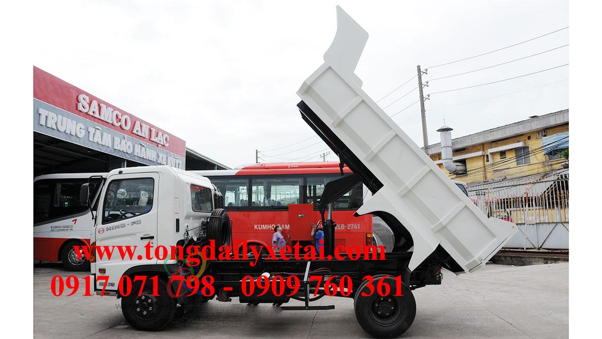 xe-chuyen-dung-xe-ben-BTDHI-063-T03