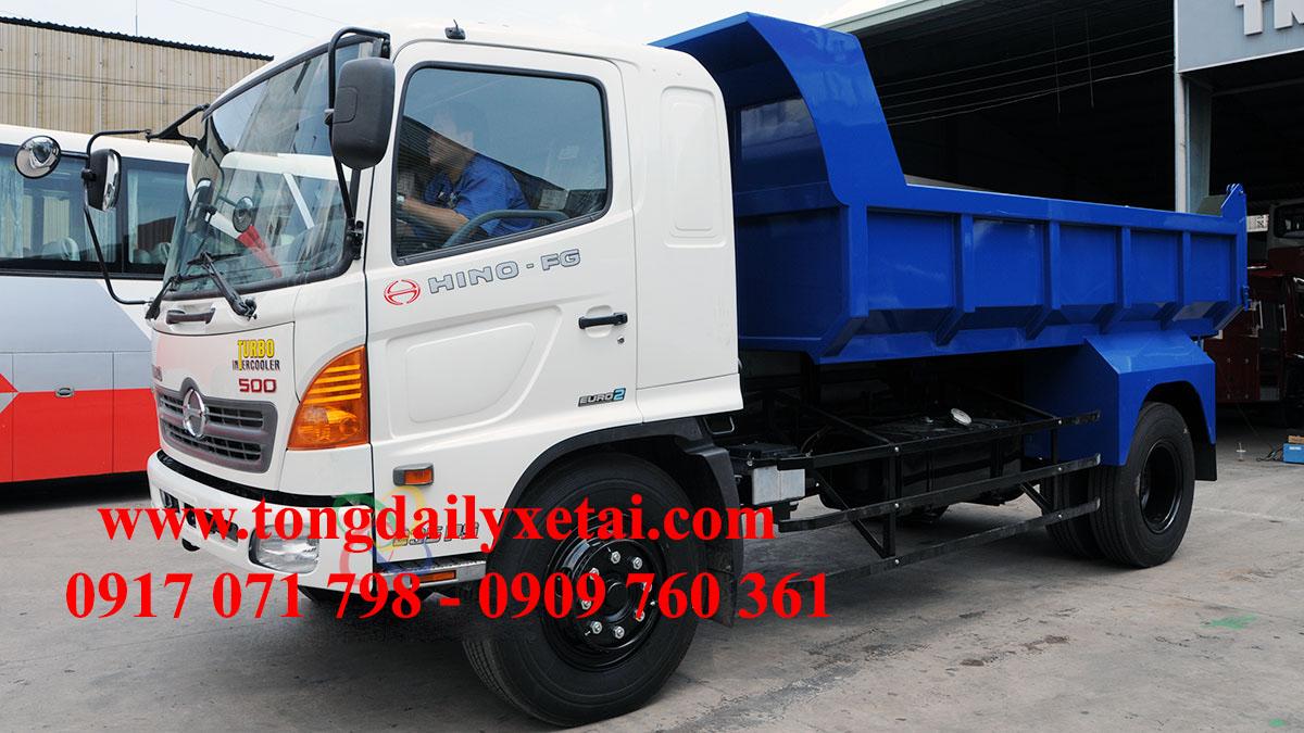 xe-chuyen-dung-xe-ben-BTDHI-088-T01