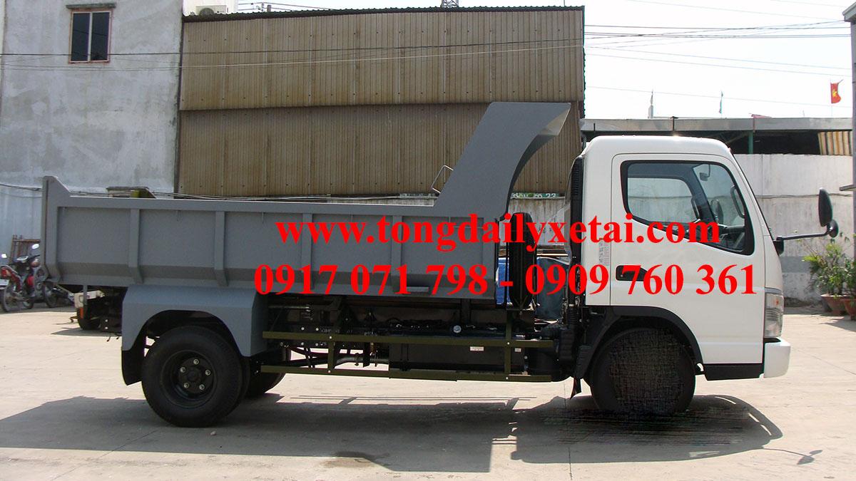 xe-chuyen-dung-xe-ben-BTDMI-032-T01