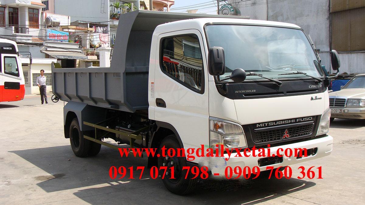xe-chuyen-dung-xe-ben-BTDMI-032-T02