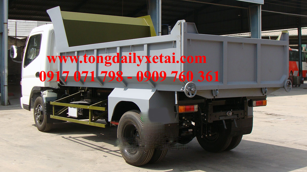 xe-chuyen-dung-xe-ben-BTDMI-032-T03