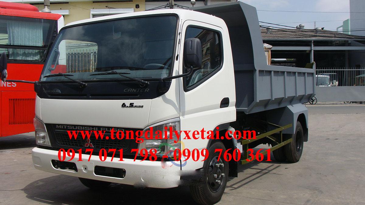 xe-chuyen-dung-xe-ben-BTDMI-032-T04