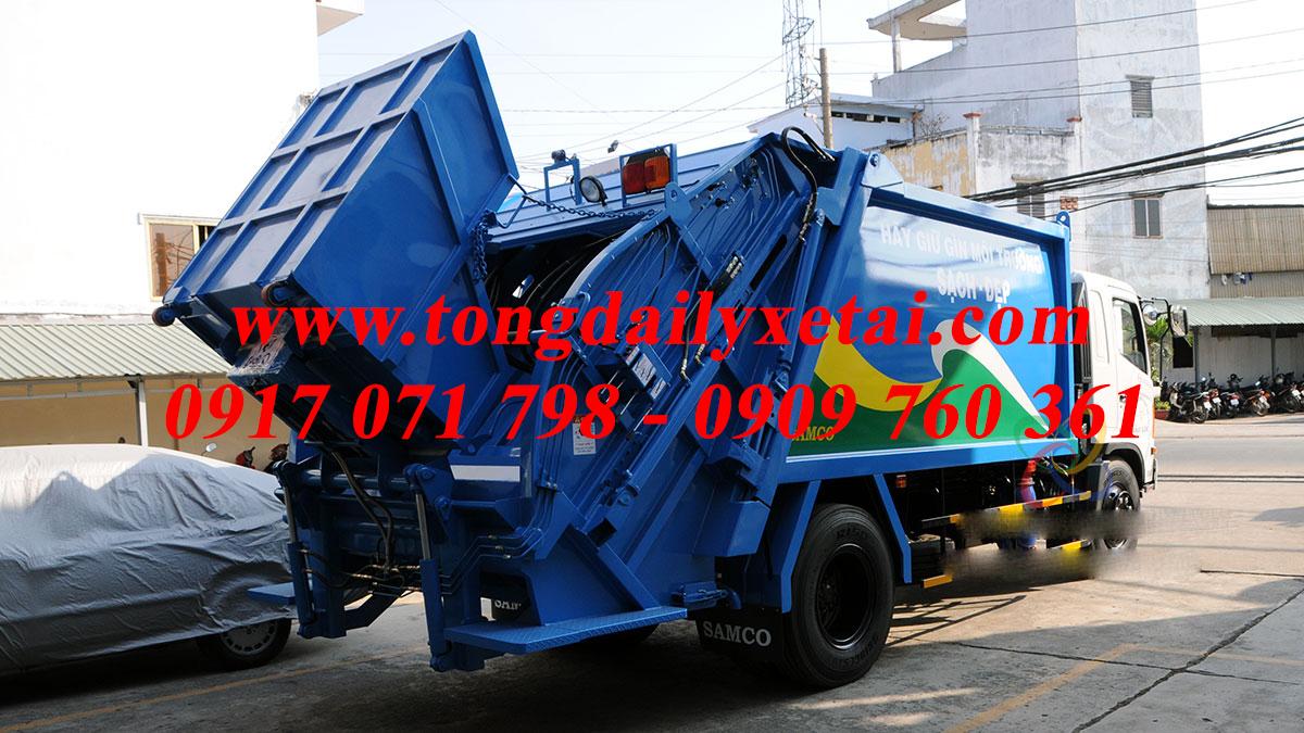 xe-chuyen-dung-xe-ep-rac-erchi-063-TT2