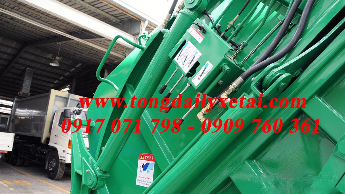 xe-chuyen-dung-xe-ep-rac-ermhi-063-CT1