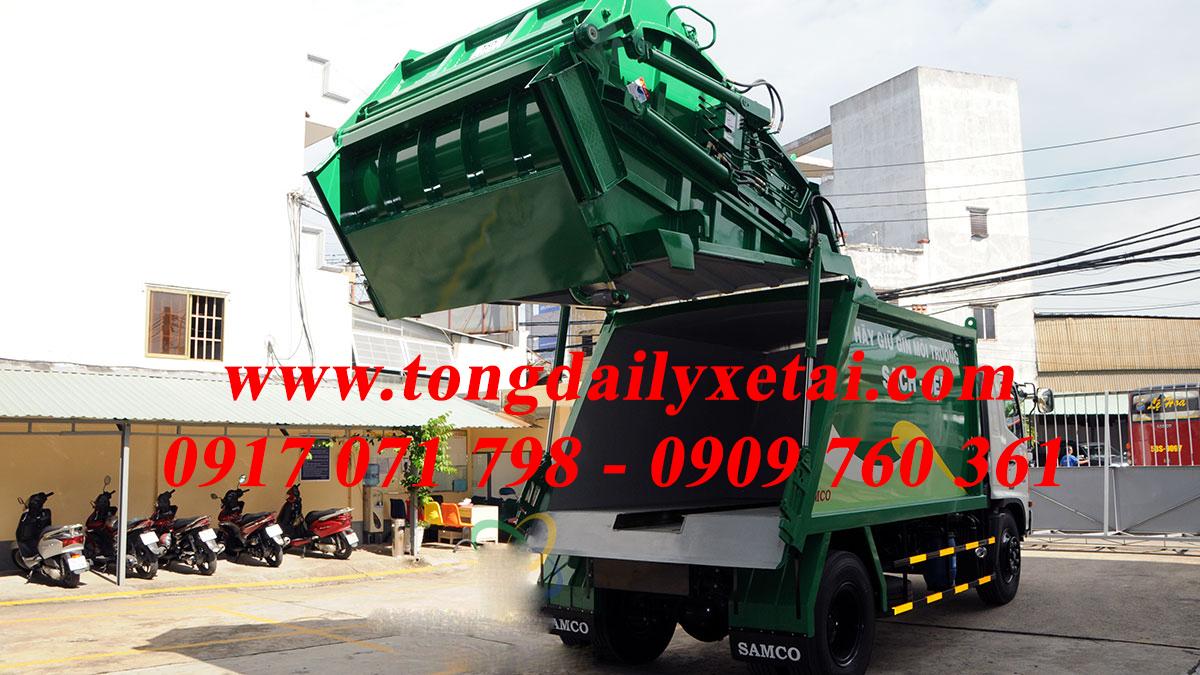 xe-chuyen-dung-xe-ep-rac-ermhi-063-TT5