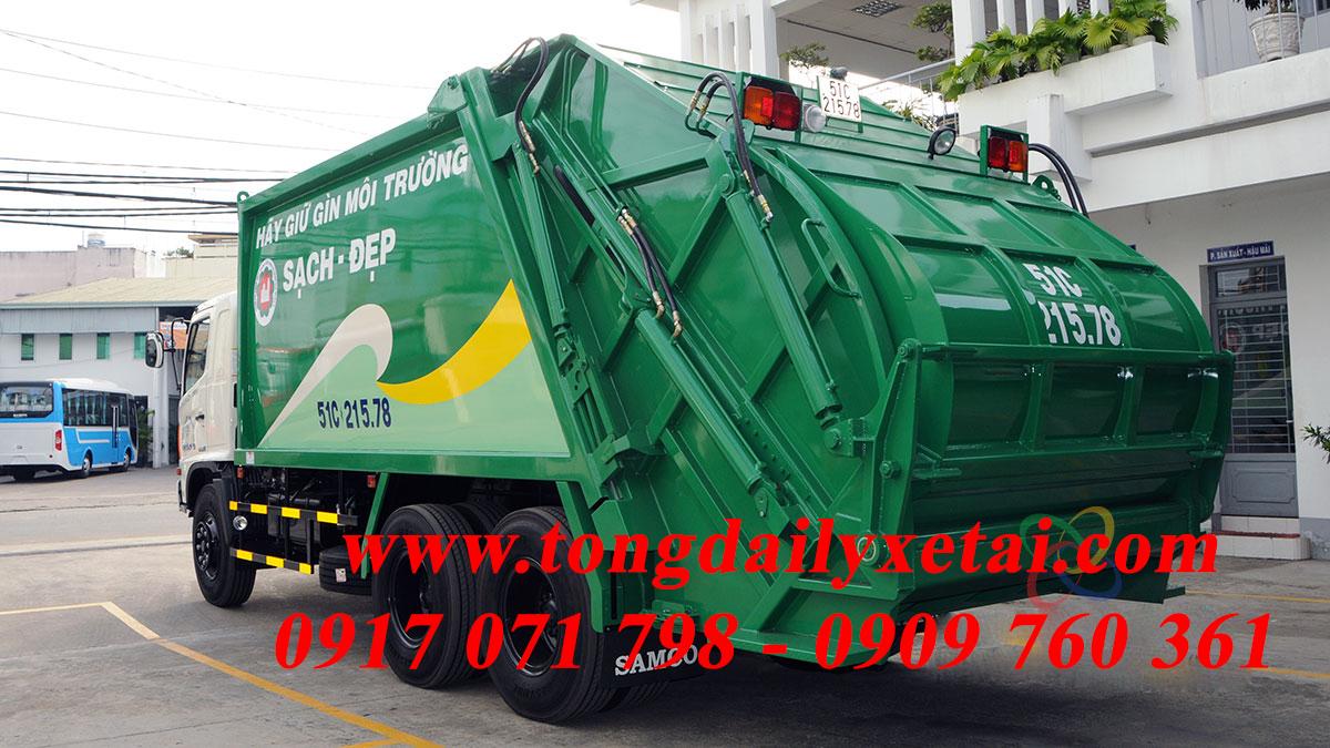 xe-chuyen-dung-xe-ep-rac-ermhi-115-TT2