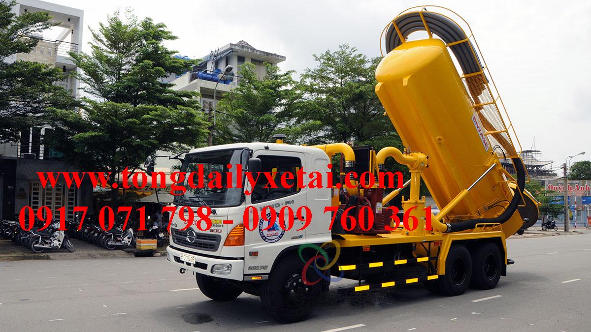 xe-chuyen-dung-xe-hut-bun-xhbhi-115-H2
