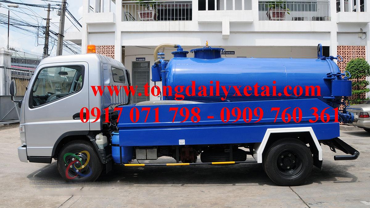 xe-chuyen-dung-xe-hut-ham-xctmi-030-t01