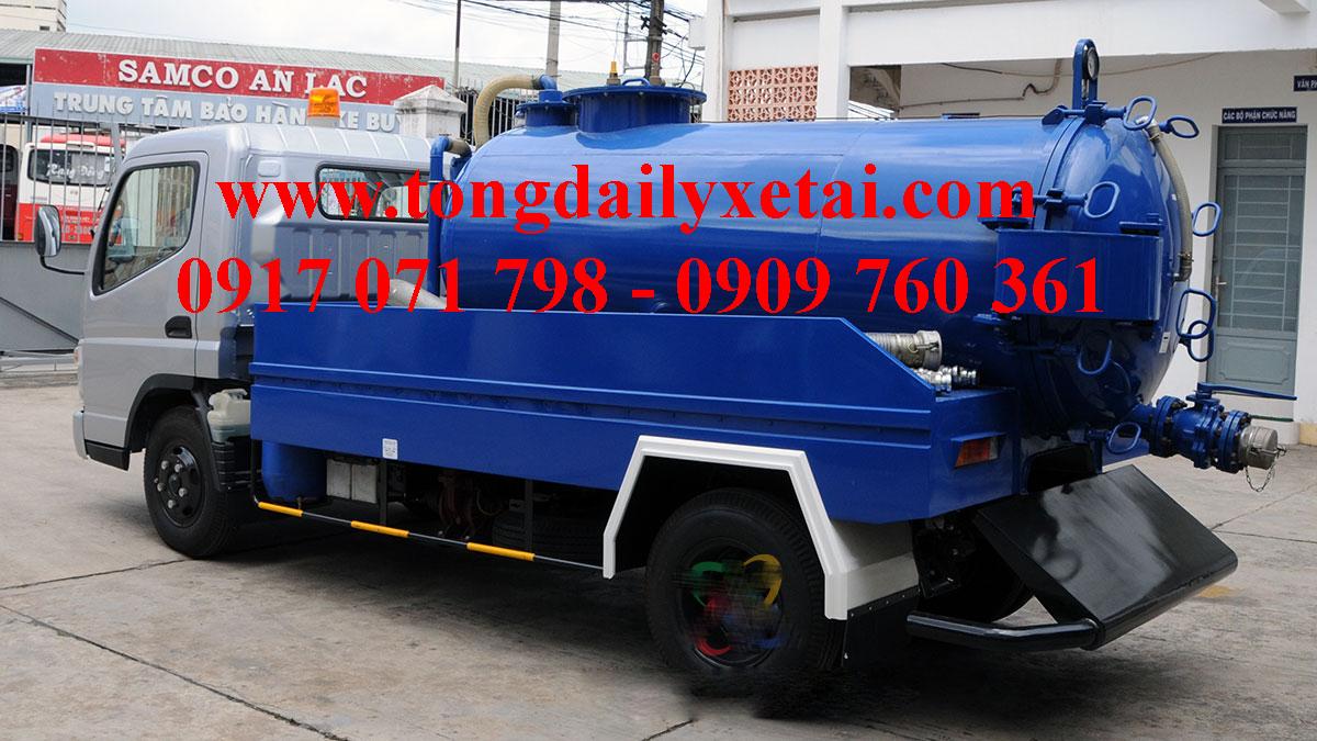 xe-chuyen-dung-xe-hut-ham-xctmi-030-t04