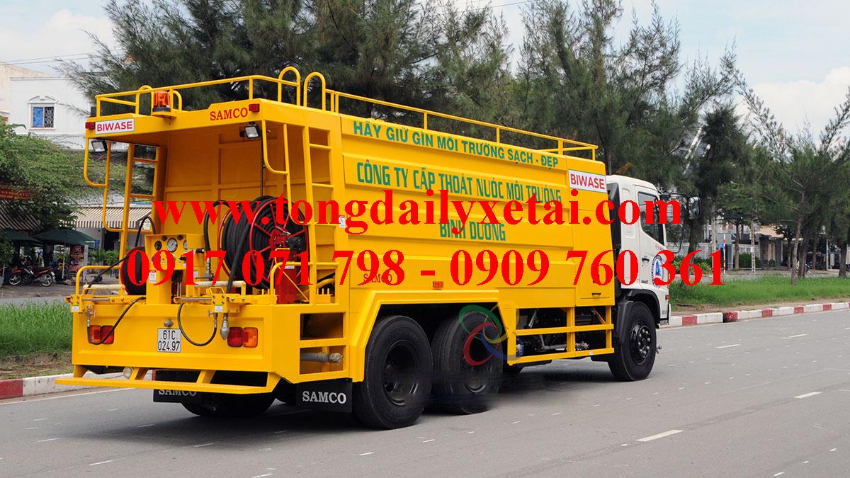 xe-chuyen-dung-xe-thong-cong-xtchi-130-H1