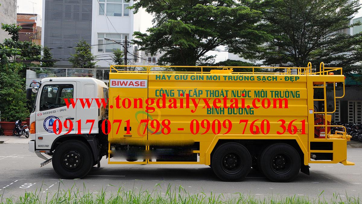 xe-chuyen-dung-xe-thong-cong-xtchi-130-H2
