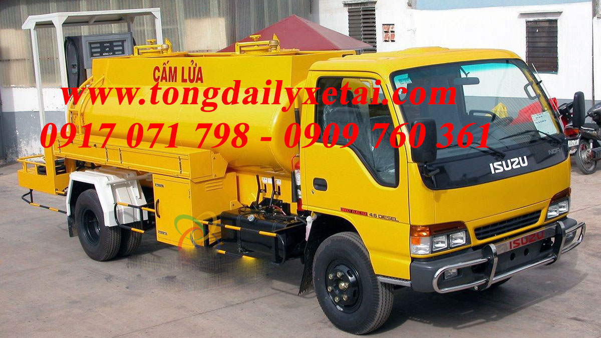 xe-chuyen-dung-XNLIS-100-T01
