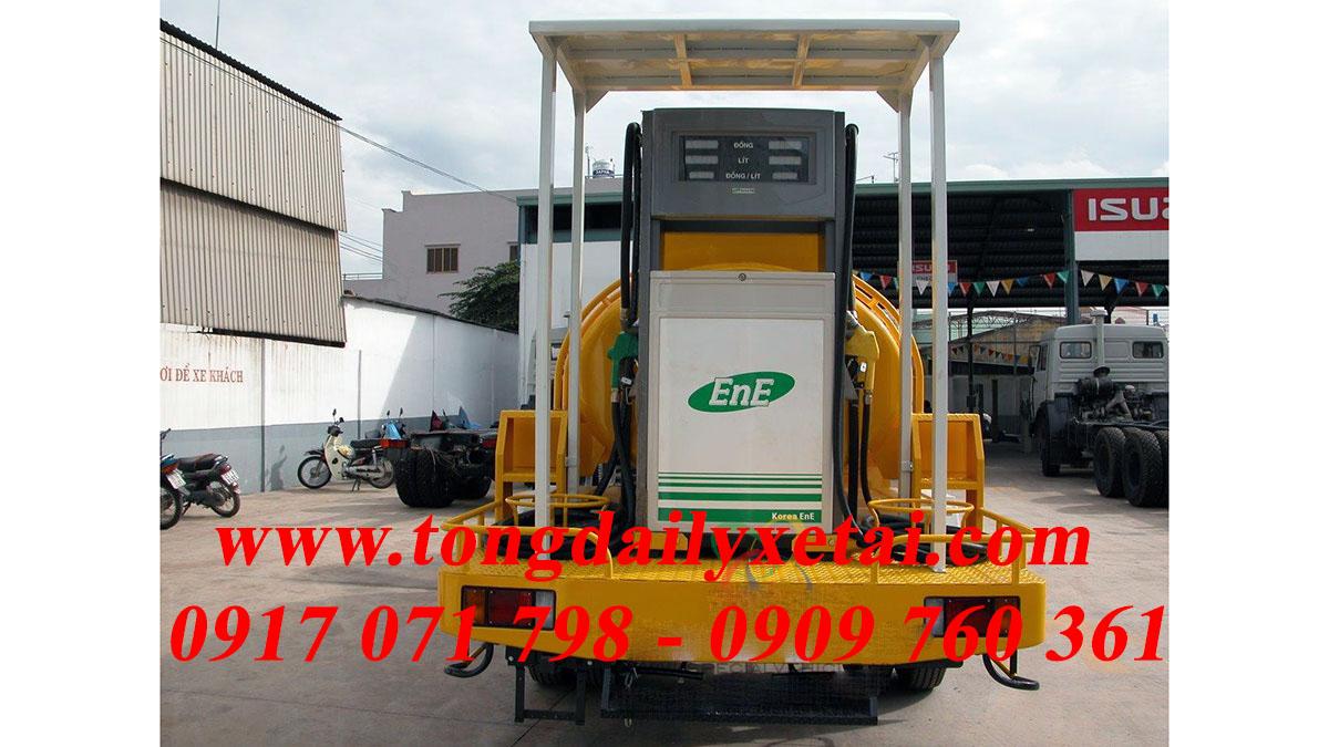 xe-chuyen-dung-XNLIS-100-T05