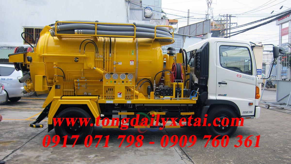 xe-chuyen-dung-sewage-xhthi-040-H1