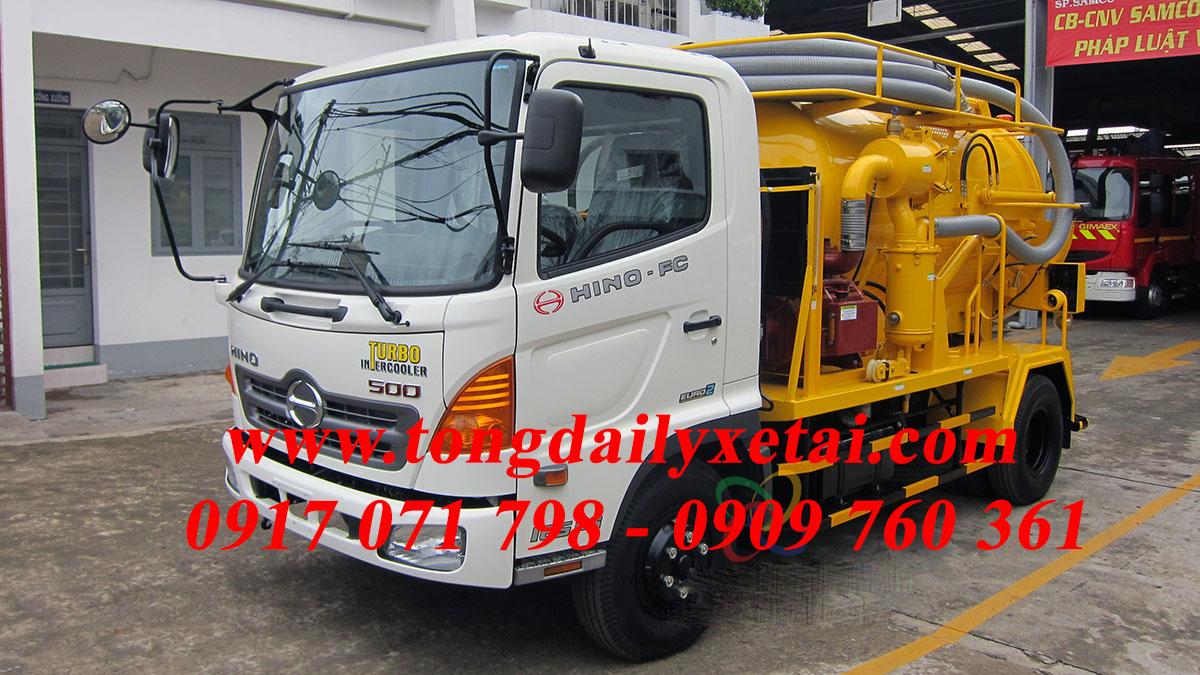 xe-chuyen-dung-sewage-xhthi-040-H2