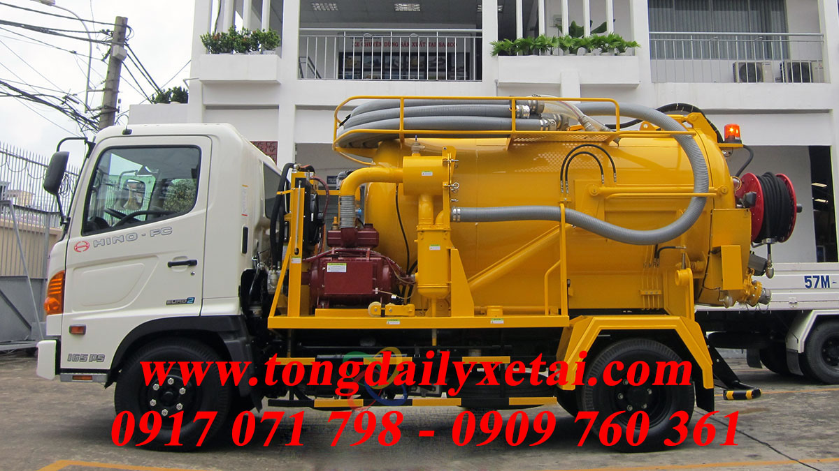 xe-chuyen-dung-sewage-xhthi-040-H3