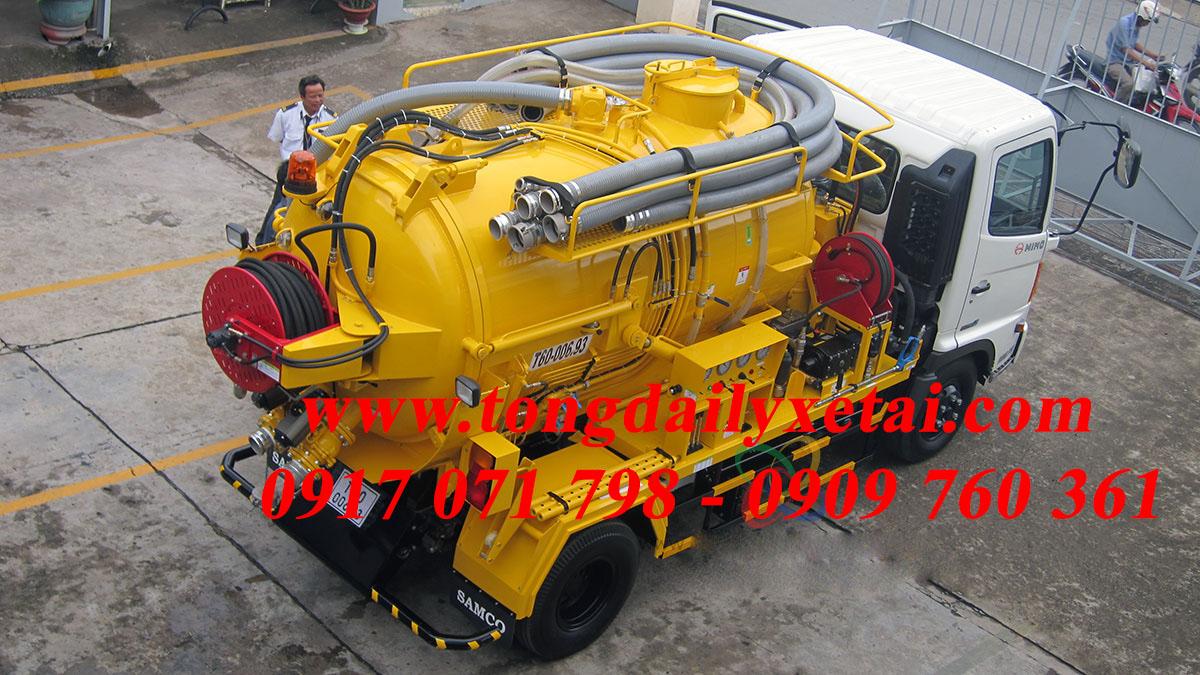 xe-chuyen-dung-sewage-xhthi-040-H4