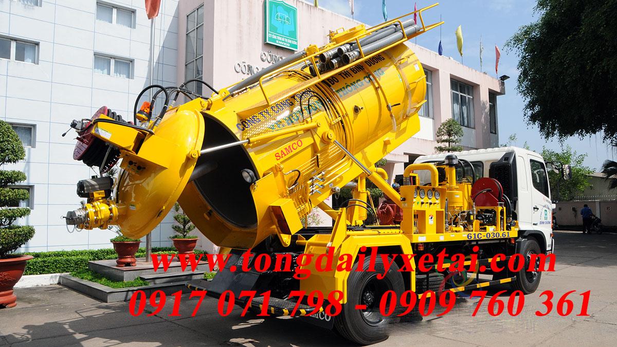 xe-chuyen-dung-sewage-xhthi-062-TT3