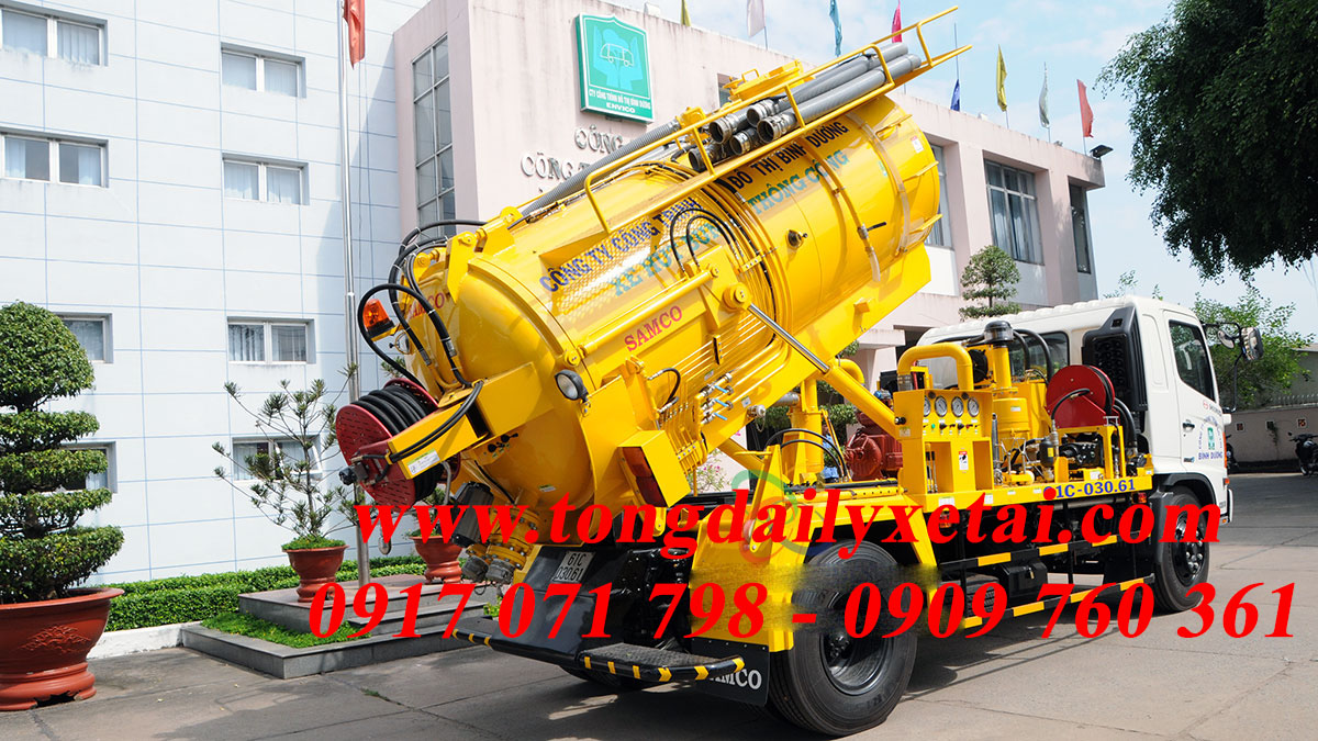 xe-chuyen-dung-sewage-xhthi-062-TT4