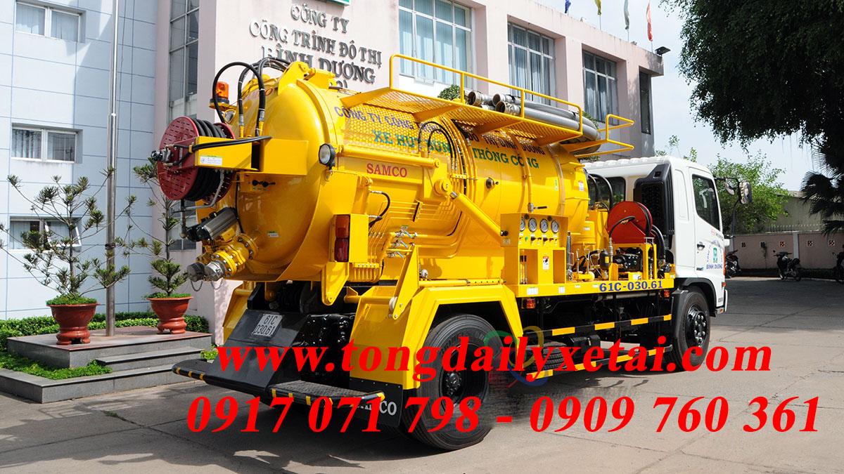 xe-chuyen-dung-sewage-xhthi-062-TT6