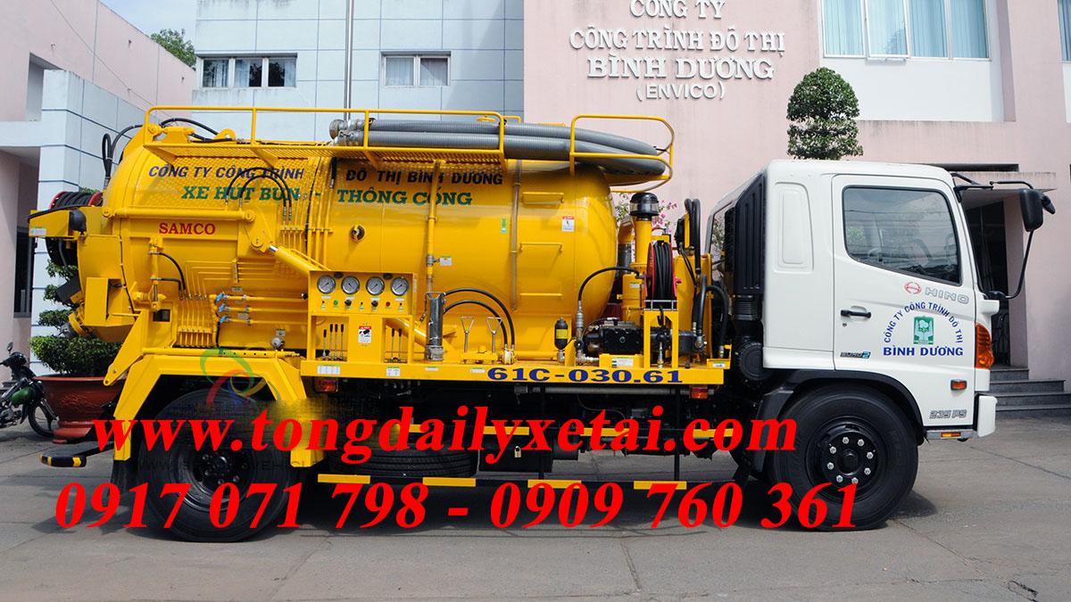 xe-chuyen-dung-sewage-xhthi-062-TT7