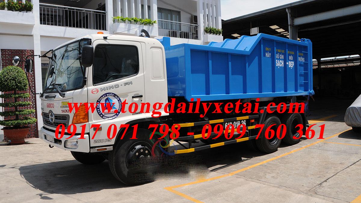 xe-chuyen-dung-xe-hooklift-htbhi-115-TT1