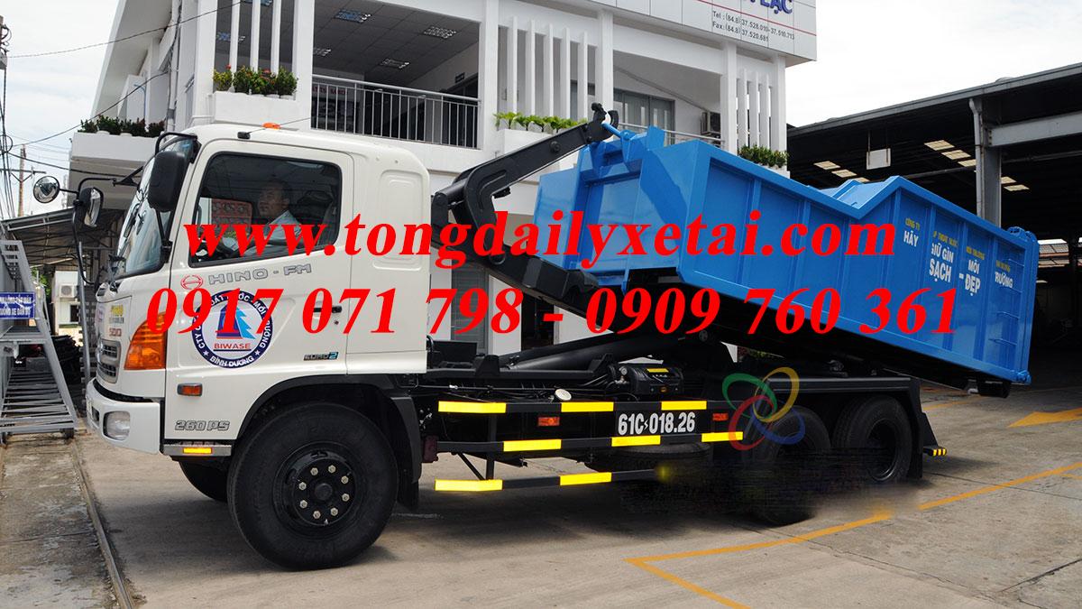 xe-chuyen-dung-xe-hooklift-htbhi-115-TT2