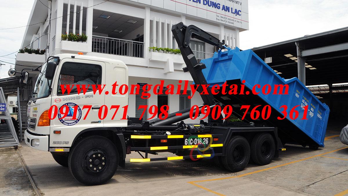 xe-chuyen-dung-xe-hooklift-htbhi-115-TT3