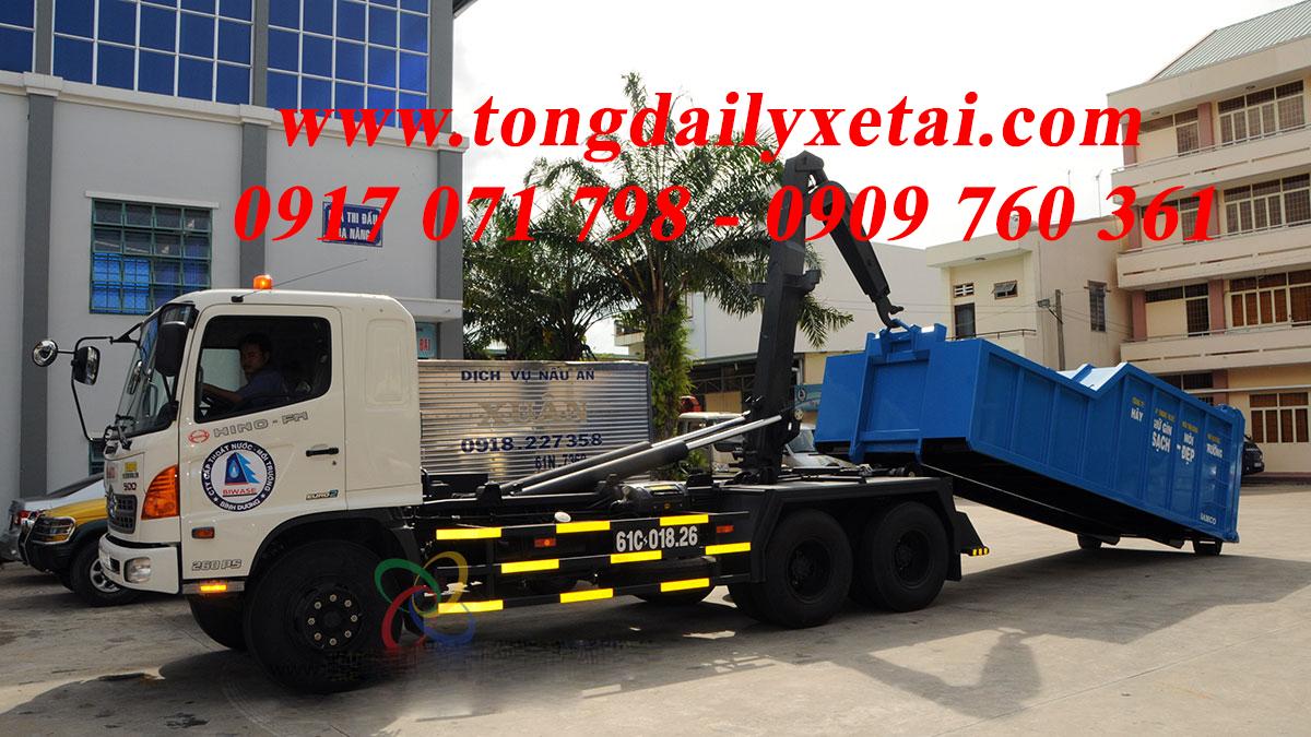 xe-chuyen-dung-xe-hooklift-htbhi-115-TT4