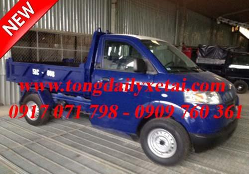 image-5-400-x-300-new