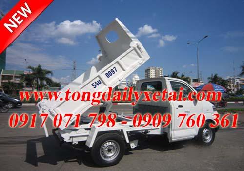 suzuki-super-carry-pro-750kg-thùng-ben