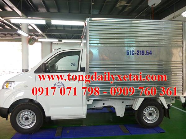 Xe-tai-nhe-Suzuki-750kg
