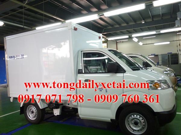 xe-tai-suzuki-740kg-thung-kin