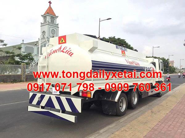 Xe-téc-chở-xăng-dầu-Hyundai-HD210-16-khối-1