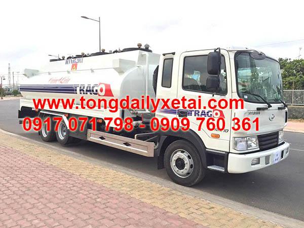Xe-téc-chở-xăng-dầu-Hyundai-HD210-16-khối-2