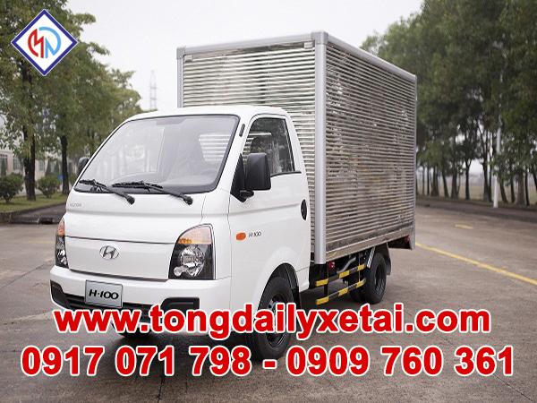hyundai-H100-thung-kin