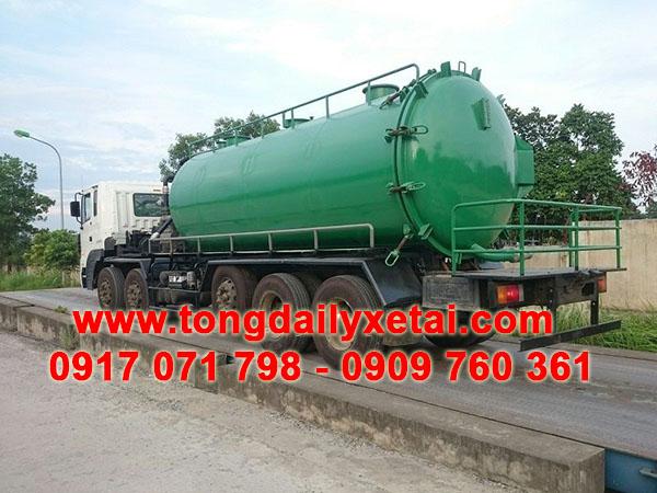 Xe-hút-và-vận-chuyển-chất-thải-19m3-Hyundai-HD360-5-chân