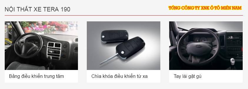 noi-that-xe-tai-tera-190