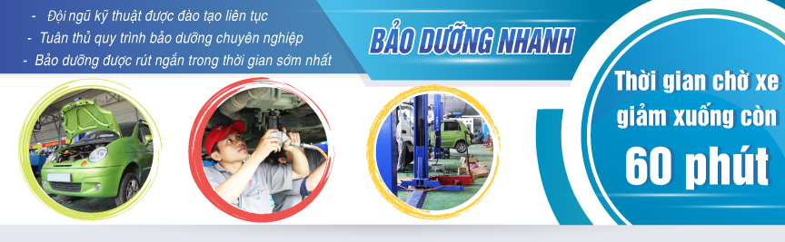 BAO-DUONG-NHANH