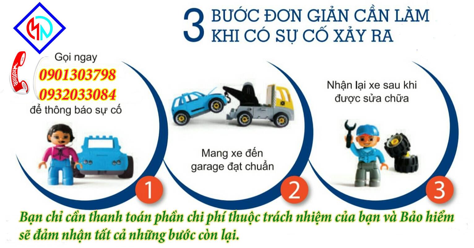 boi-thuong-bh-xe-tai22